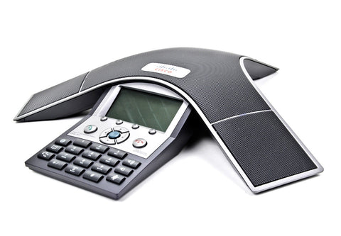 Cisco CP-7937G Conference VOIP Telephone - Grade B