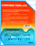 Composer Template