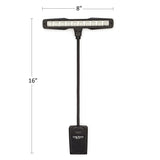 Rechargeable Music Stand Orchestra Light