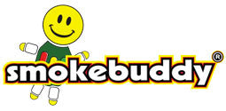 Smokebuddy