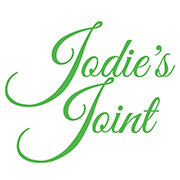 Jodies Joint