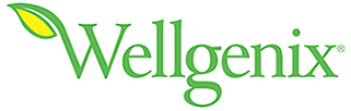 Wellgenix