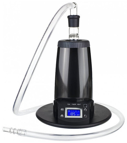 Arizer Extreme Q Herbal Vaporizer