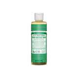 Almond Dr. Bronner's 18-in-One Liquid Soap