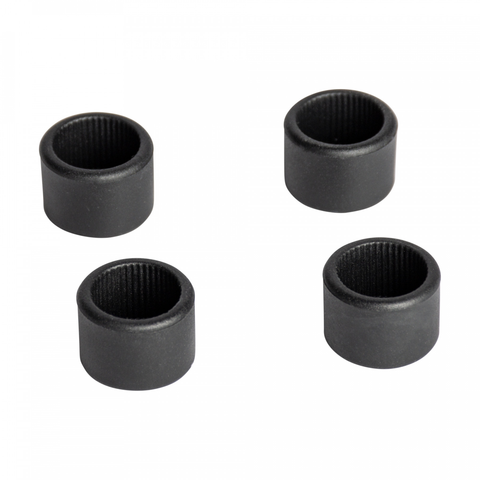 ArGo Portable Vaporizer Stem Cap Pack