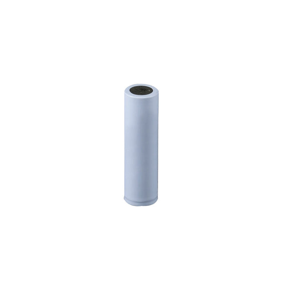 Replacement Battery for Arizer Air Vaporizer