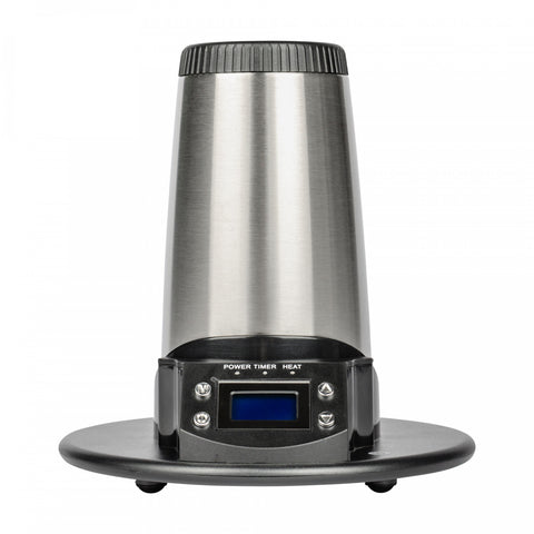 Arizer V-Tower Herbal Vaporizer
