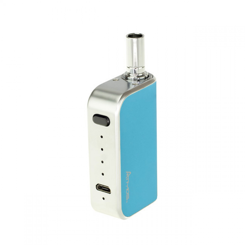 Micro Pal Kit Vaporize in Blue