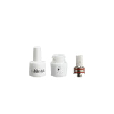 Atmos Kiln RA Replacement Atomizer Cartridge