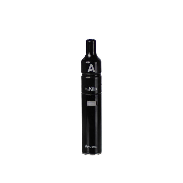 The Kiln Kit Concentrate Vaporizer by Atmos