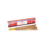 Staya Incense - Classic Scents