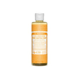 Citrus Dr. Bronner's 18-in-One Liquid Soap