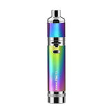 YoCan Evolve Plus XL Vaporizer with Built in Silicone Jar