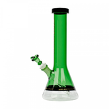 "12"" Tall Swank Beaker Bong by GEAR"