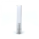 G Pen Roam Vaporizer by Grenco Science