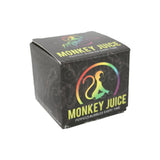 Monkey O's Smoke Bubble and Ring Kit