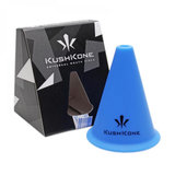 KushKone Mouth Piece