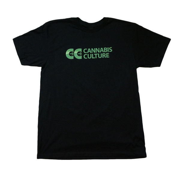 Cannabis Culture Men's T-shirt