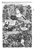 Cannabis in Canada - The Illustrated History