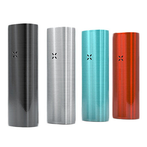 Pax II Portable Herbal Vaporizer
