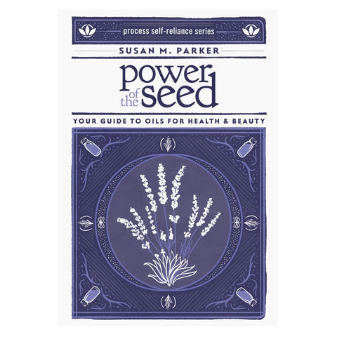 The Power of Seed