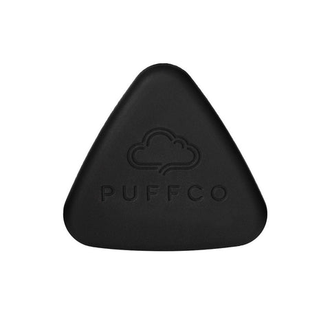 Puffco Plus Prism Extracts Container