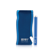 RYOT Super Magnetic Dugout