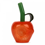 Apple Hand Pipe