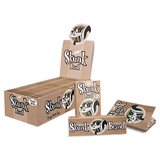 Skunk Brand Rolling Papers - Single Wide Double Window