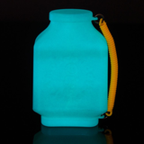 Smokebuddy Junior Glow-in-the-Dark Personal Air Filter