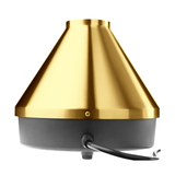 Gold Edition Volcano Vaporizer - LIMITED EDITION