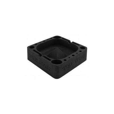 Pulsar Tap Tray - Premium Ashtray