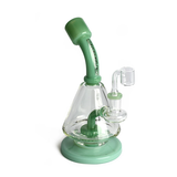 Terp Tap Concentrate Rig with UFO Perc