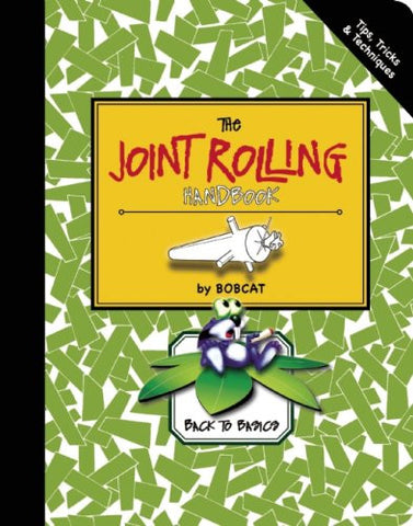 The Joint Rolling Handbook: Back to Basics