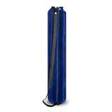 Plush Tube Bong Bag - 42""