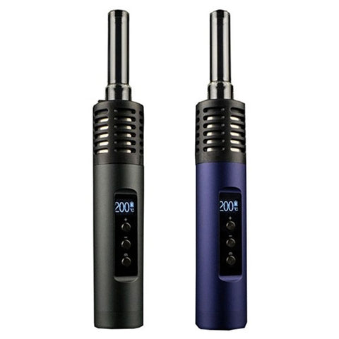 Arizer Air 2 Portable Herbal Vaporizer