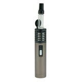 Arizer Air Portable Herbal Vaporizer