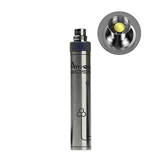 Atmos Boss Vaporizer Pen Battery