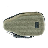 "RYOT AxePack 10"" Carrying Case"
