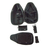 "RYOT AxePack 14"" Carrying Case"