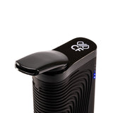 Boundless CF Portable Vaporizer
