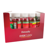 5-Day Ever Clean Detoxify Cleanse