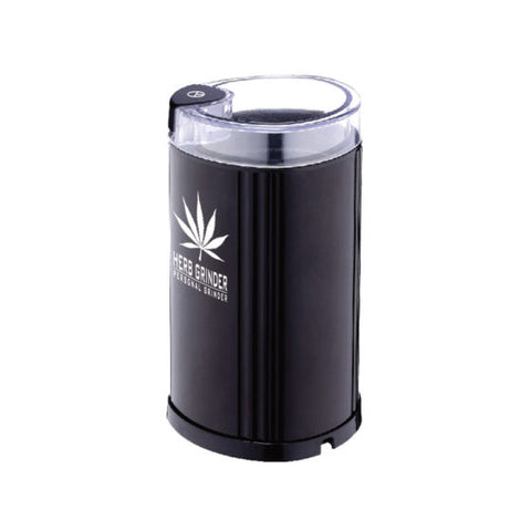 The Herb Grinder Electric V2