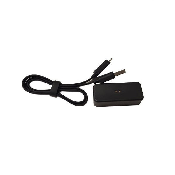 Pax II Herbal Vaporizer Charger