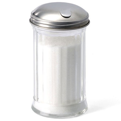 Sugar Jar Stash Case