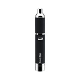 Yocan Evolve Plus Vaporizer with Built in Silicone Jar
