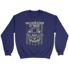 Judge By 12 Crewneck Sweatshirt