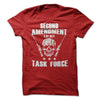 2ND AMENDMENT TASK FORCE