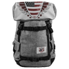 Badass Veteran Penryn Backpack™ #2