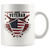 Bad Ass Veteran Mug
